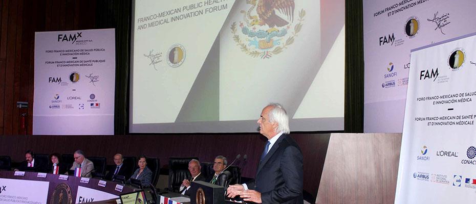 diapo-forum-mexique-3