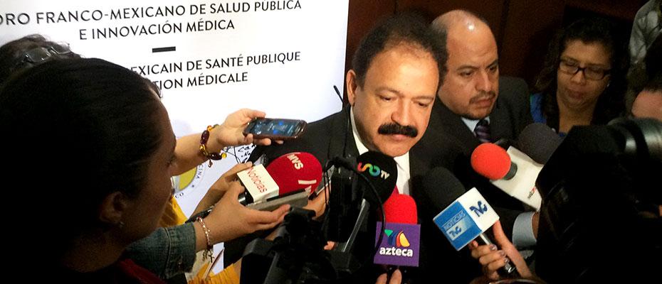 diapo-forum-mexique-5