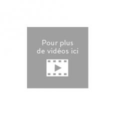 plus-de-videos