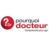 logo-docteur-200x200