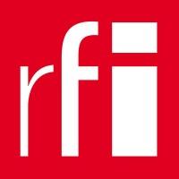 logo-rfi