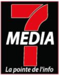 media7 info