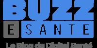 Logo_buzz_esante_400