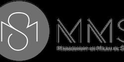 logos-mms